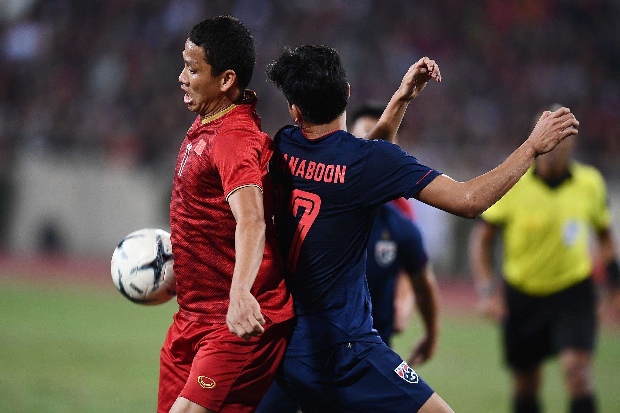 vong loai World cup 2022 cua tuyen Viet Nam anh 58