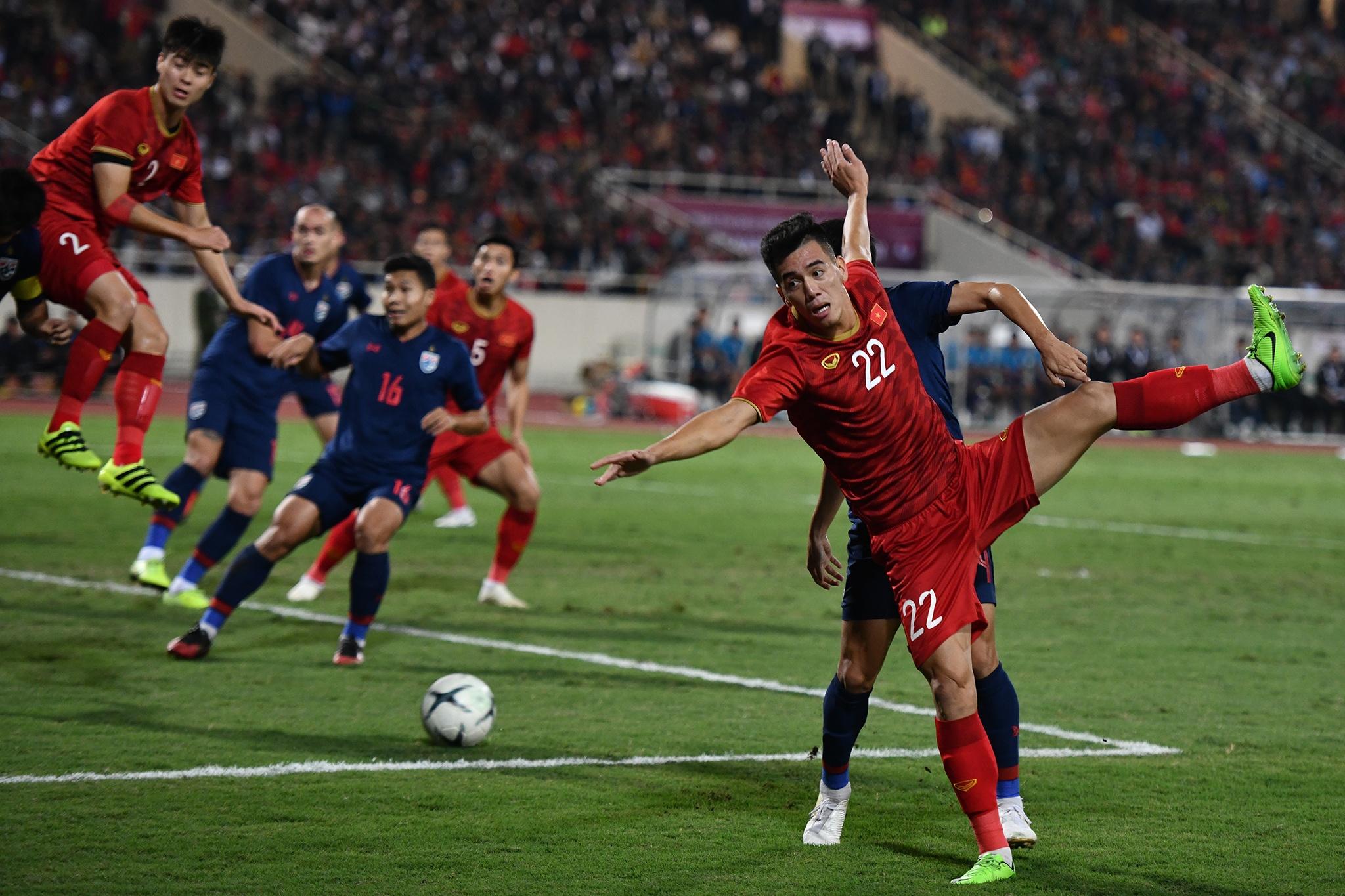 vong loai World cup 2022 cua tuyen Viet Nam anh 59
