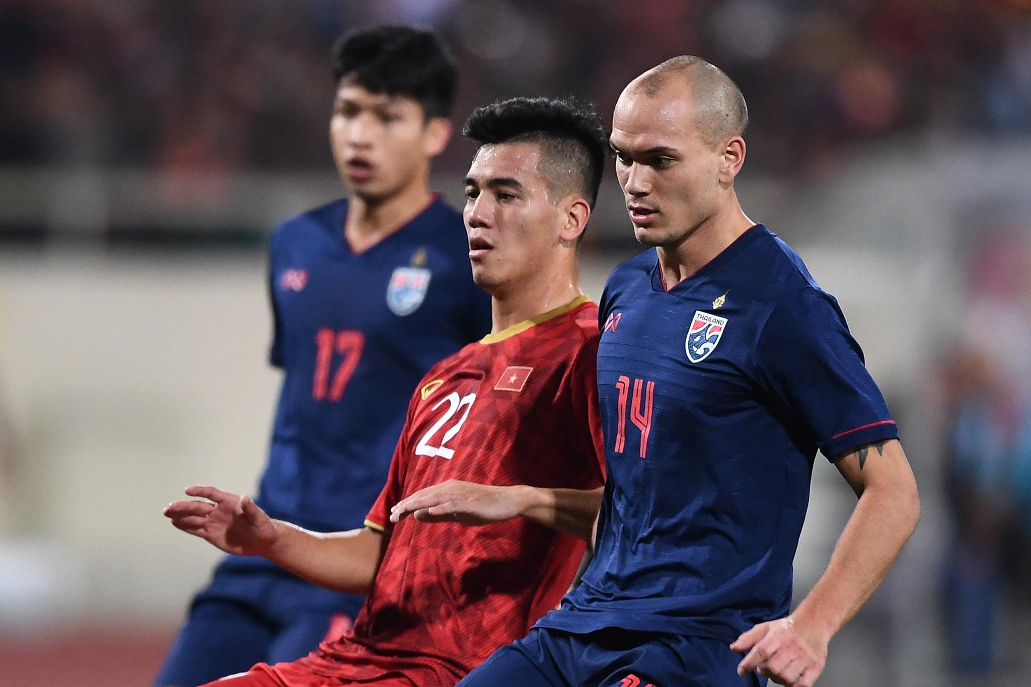 vong loai World cup 2022 cua tuyen Viet Nam anh 51