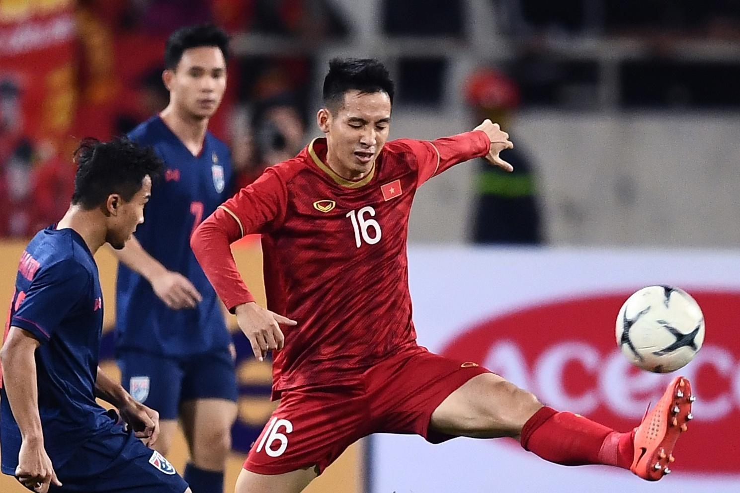vong loai World cup 2022 cua tuyen Viet Nam anh 56