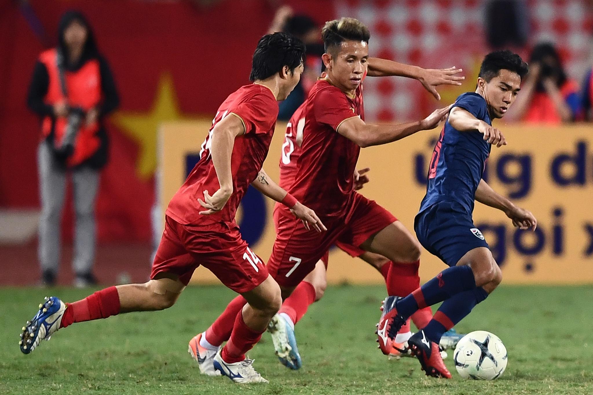 vong loai World cup 2022 cua tuyen Viet Nam anh 57