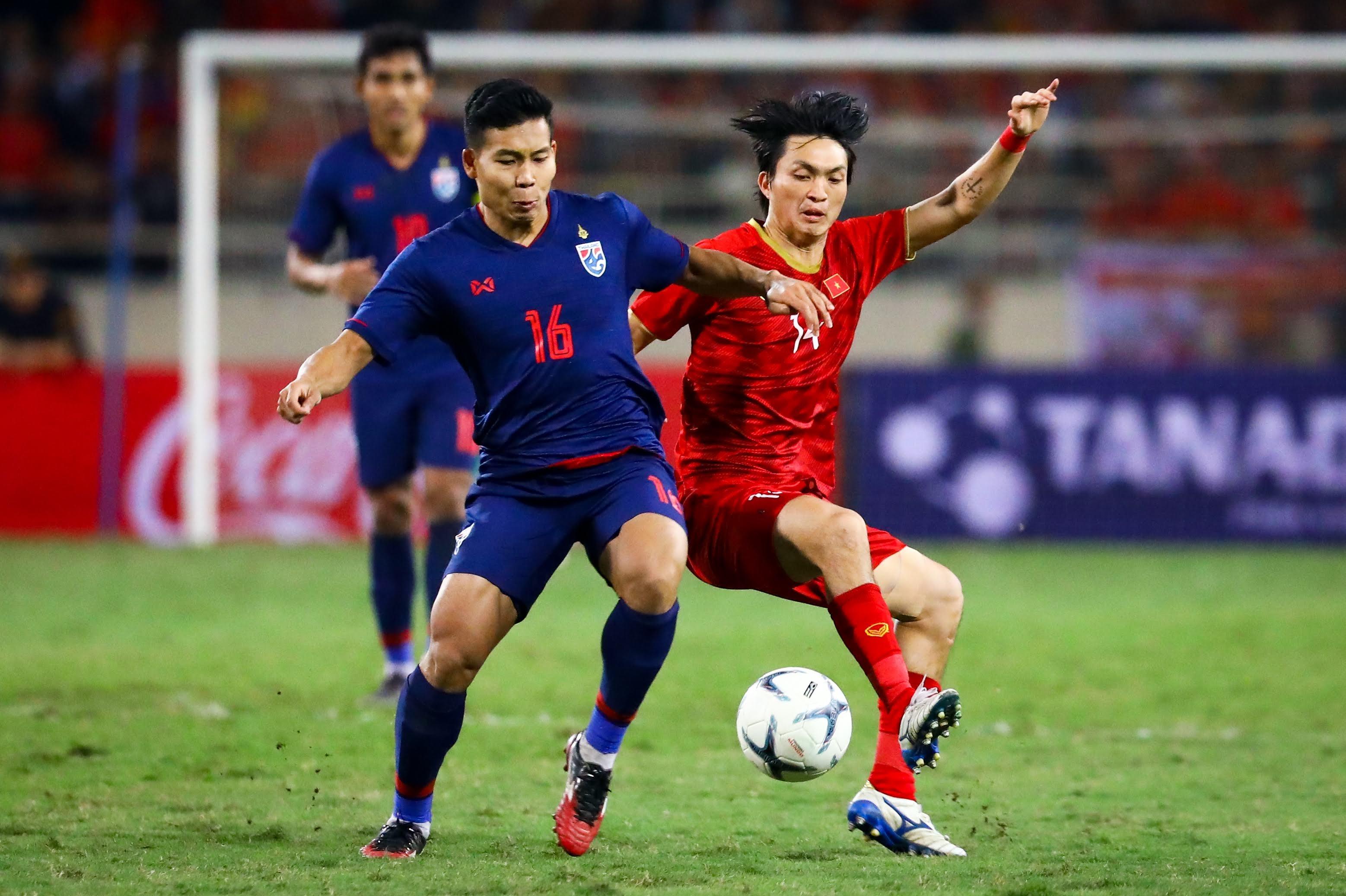 vong loai World cup 2022 cua tuyen Viet Nam anh 47
