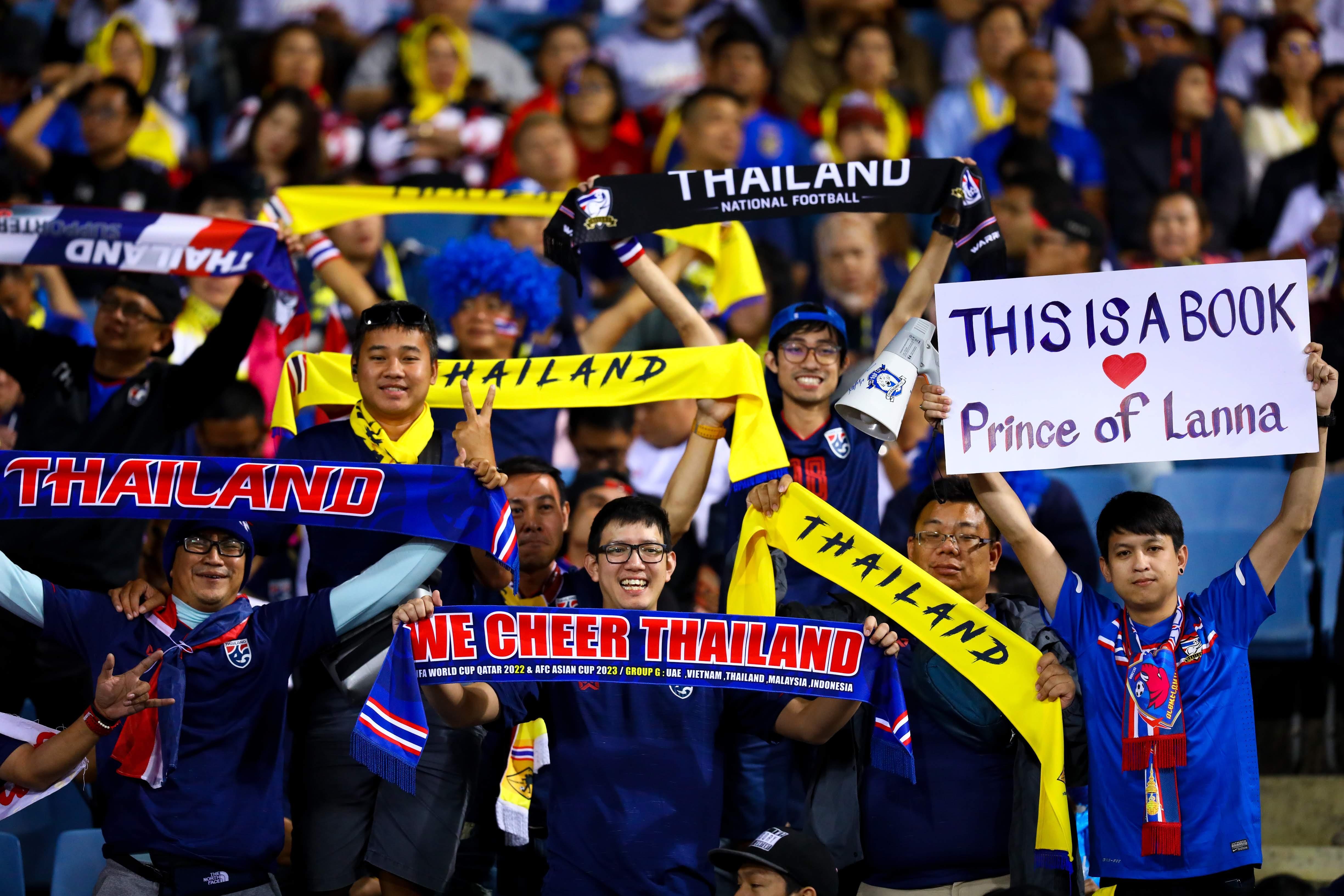 vong loai World cup 2022 cua tuyen Viet Nam anh 46