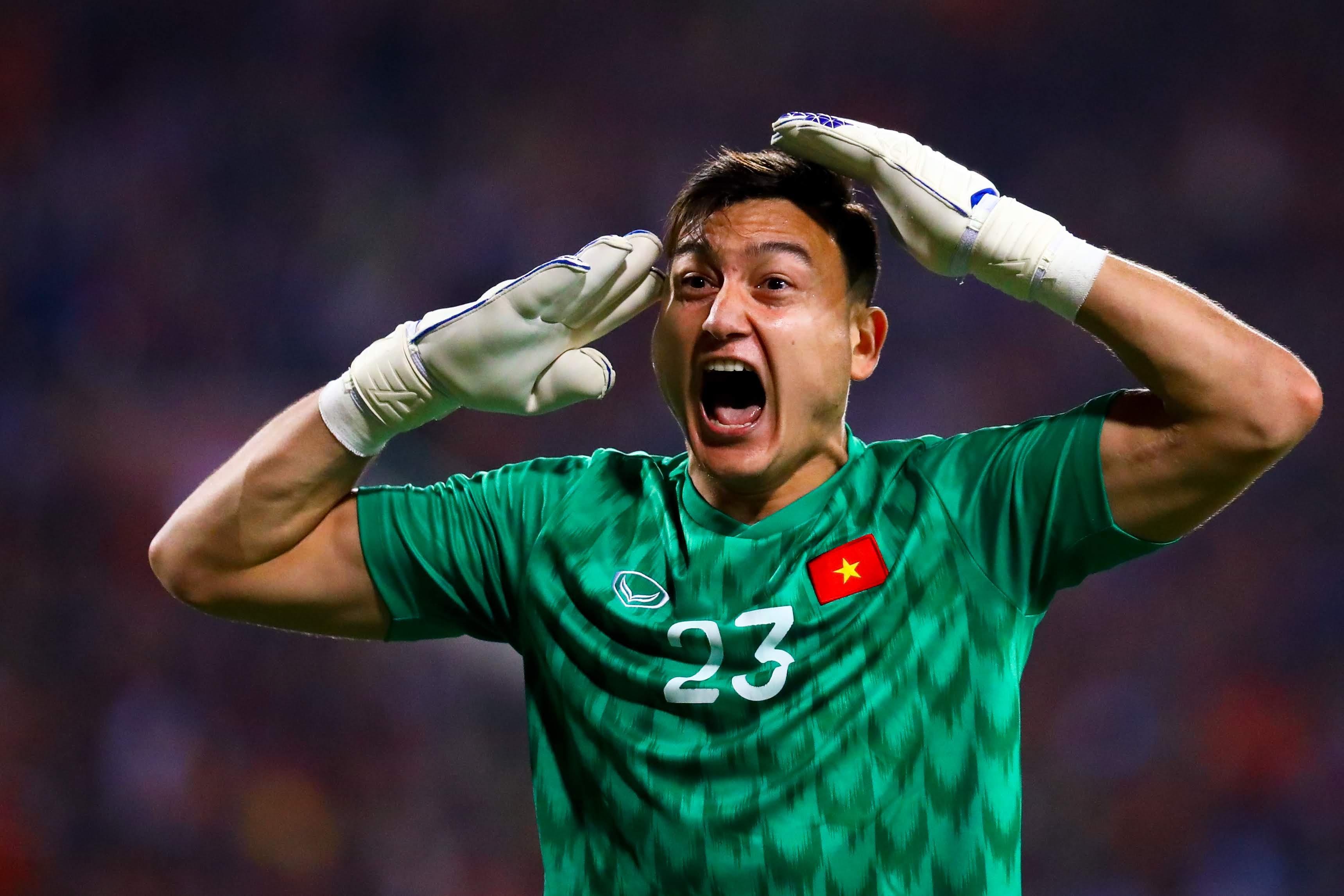 vong loai World cup 2022 cua tuyen Viet Nam anh 62