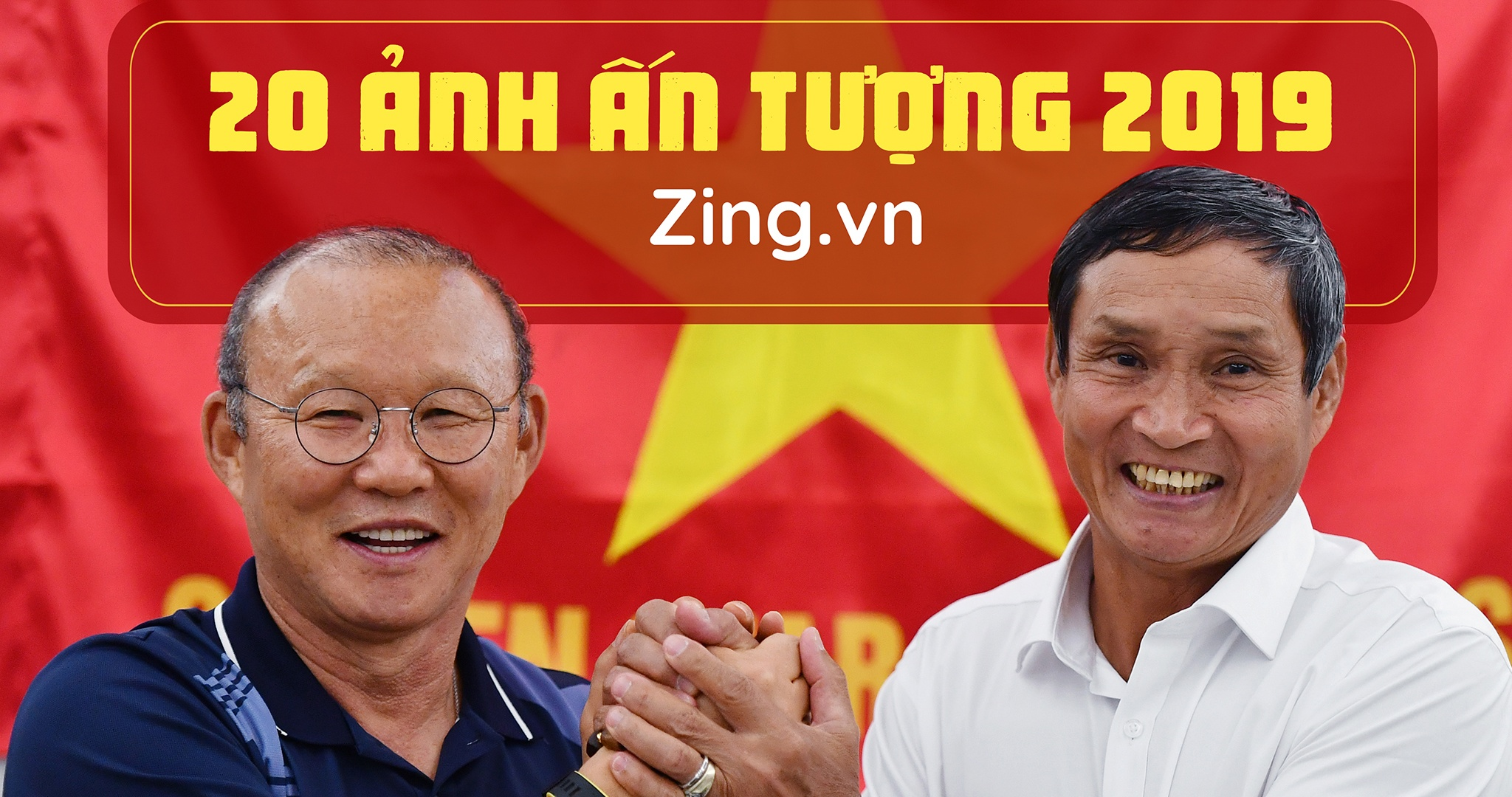 anh trong nam 2019 tren Zing.vn anh 1
