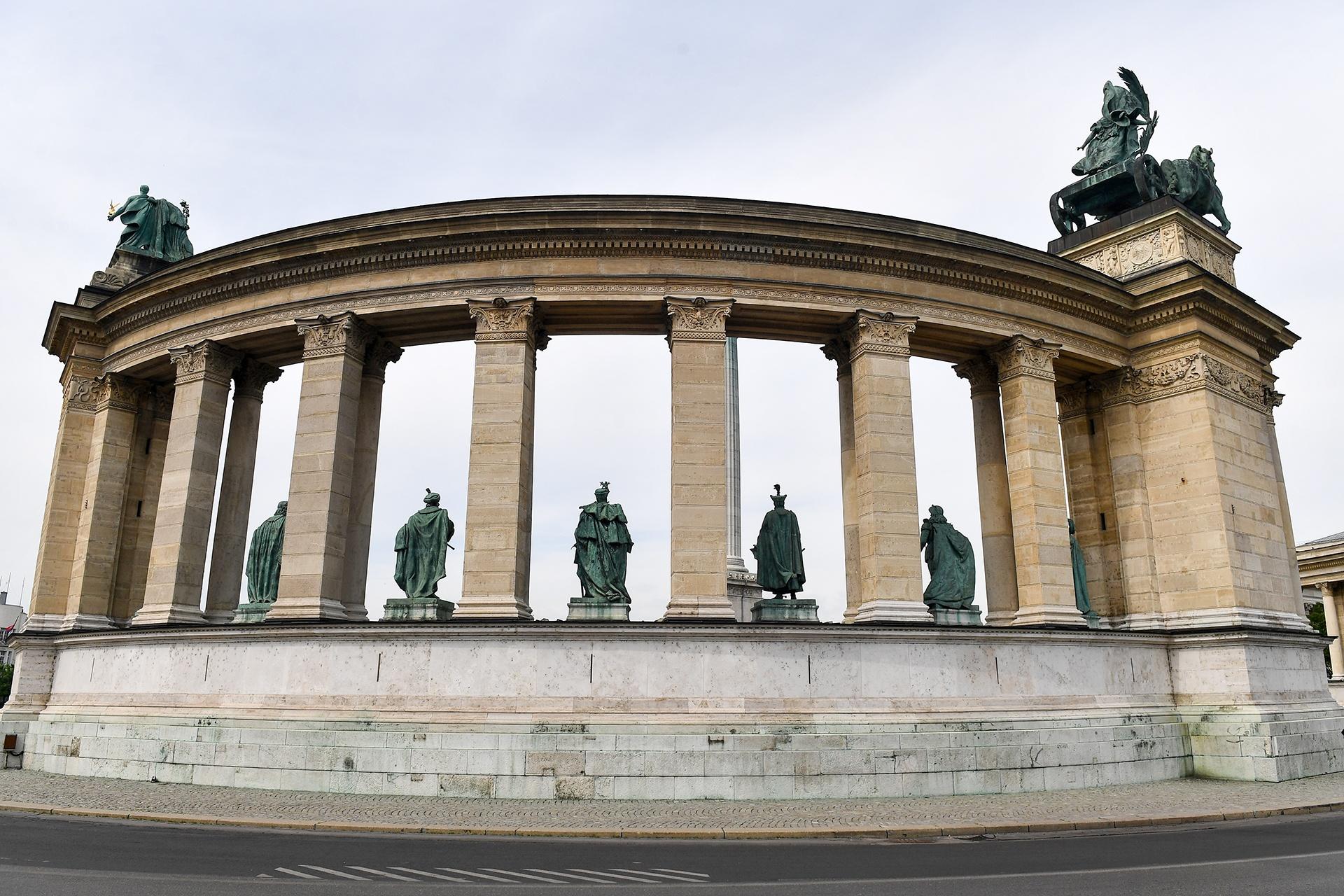 du lich Budapest o Hungary anh 49