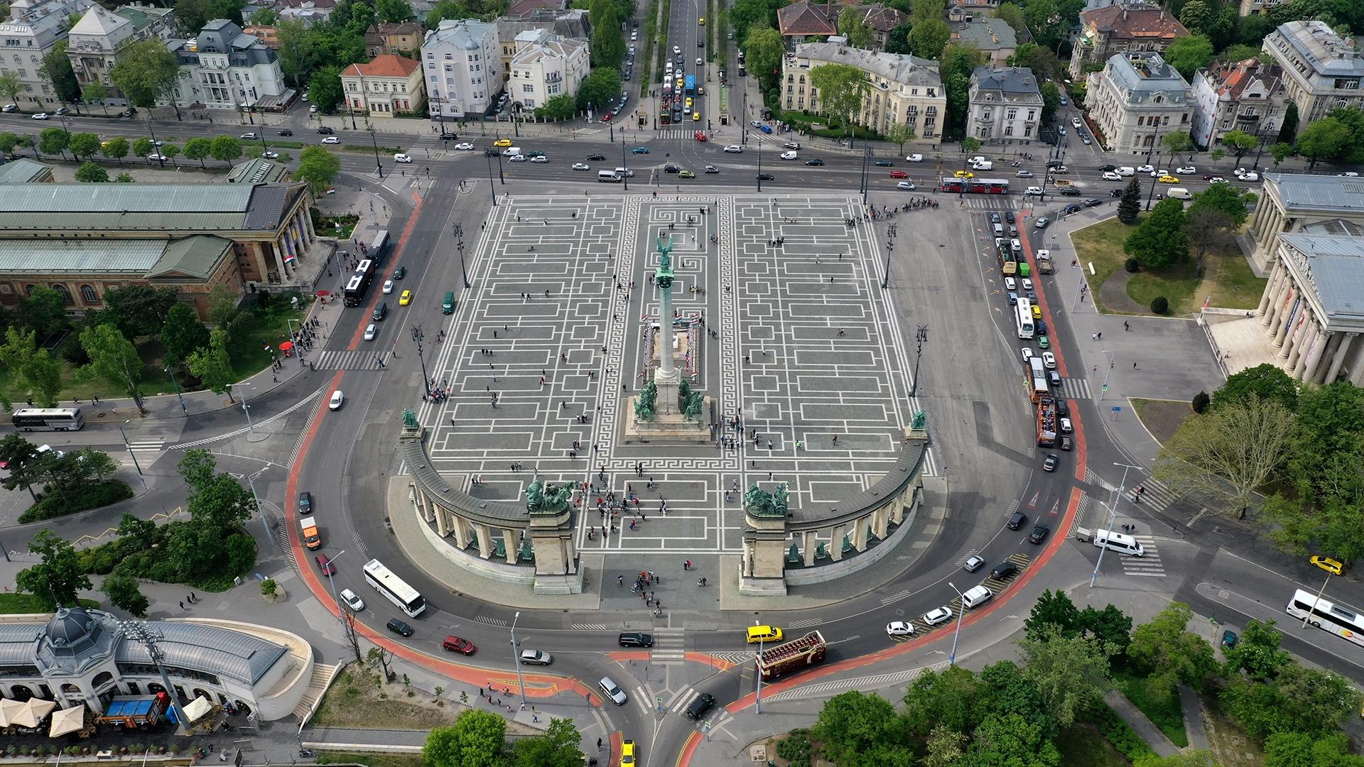 du lich Budapest o Hungary anh 51