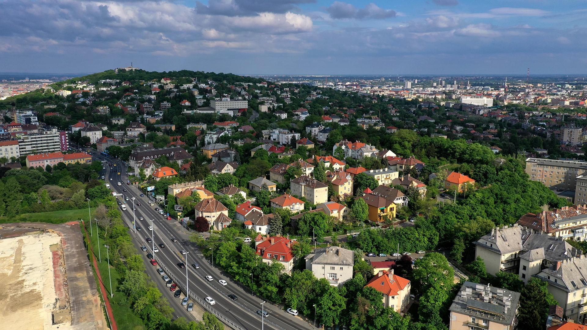 du lich Budapest o Hungary anh 29