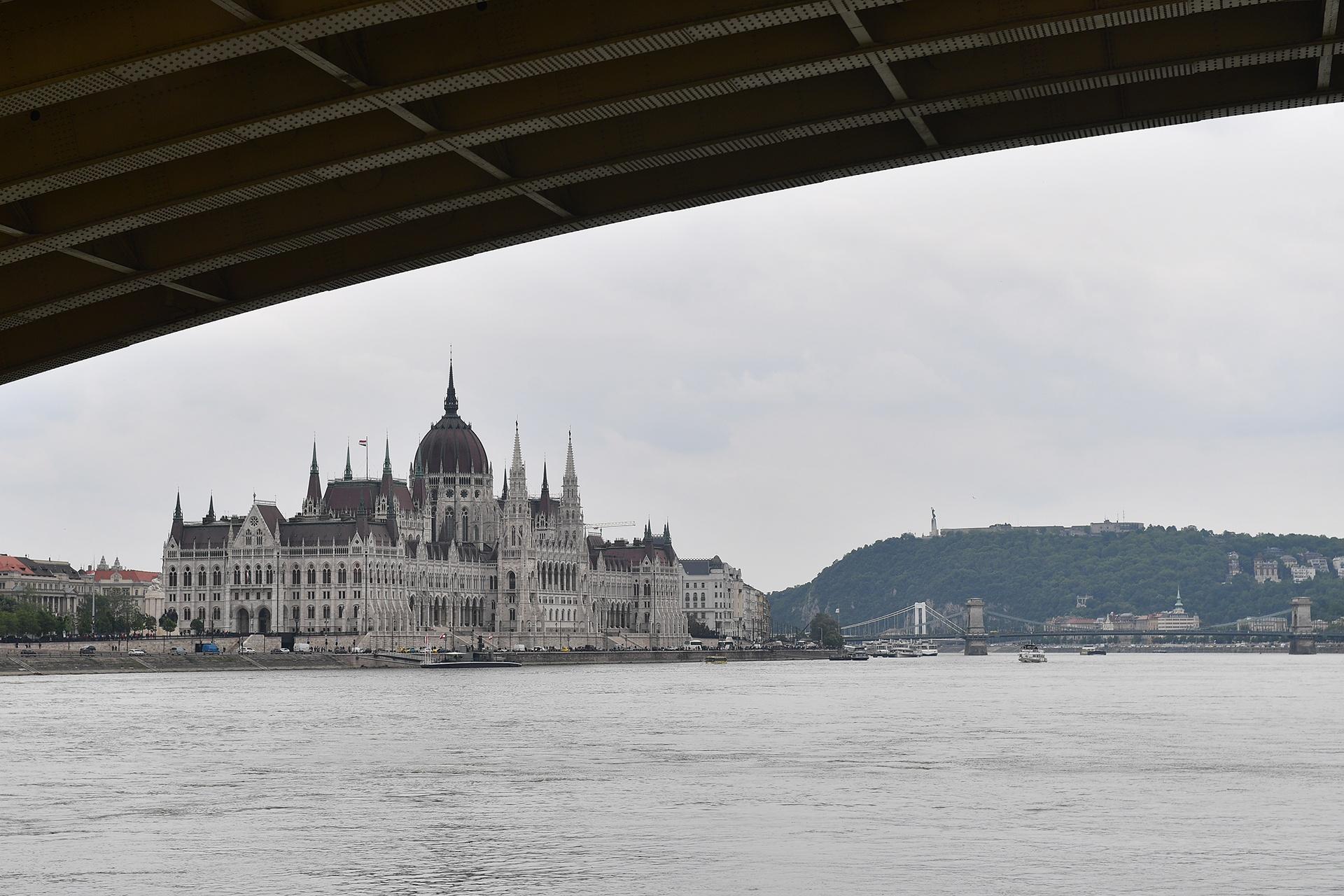 du lich Budapest o Hungary anh 5