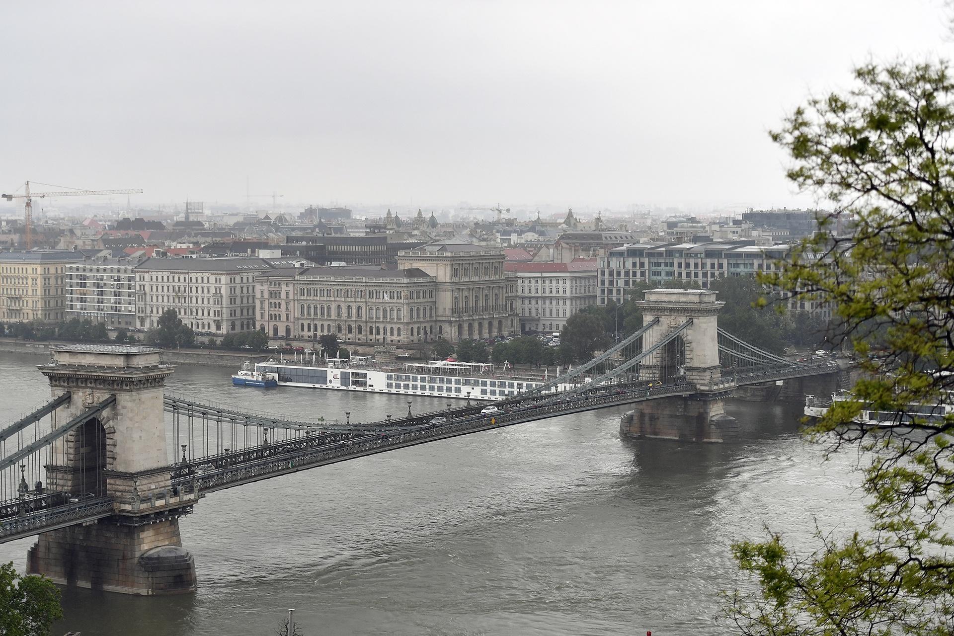 du lich Budapest o Hungary anh 7