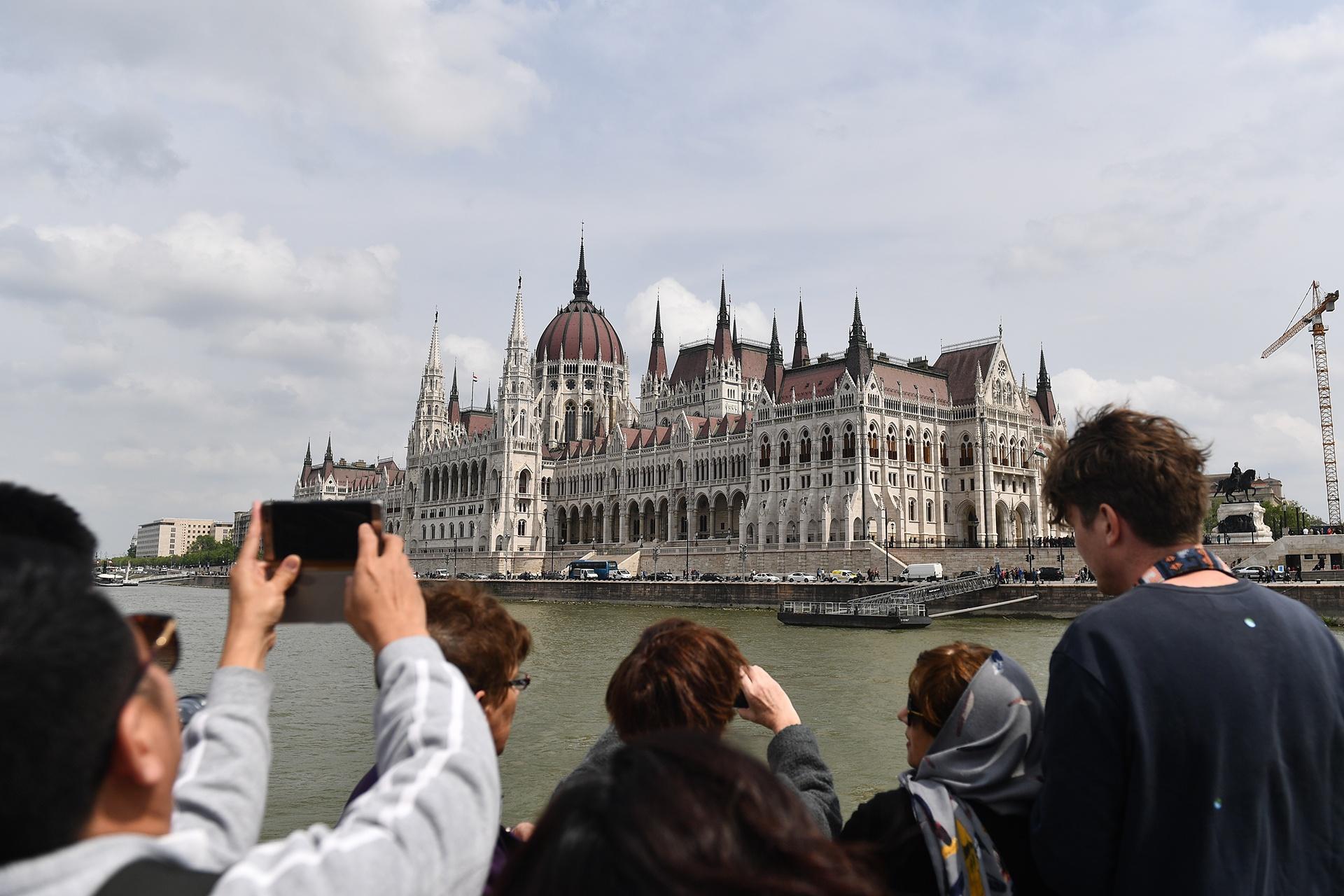 du lich Budapest o Hungary anh 18