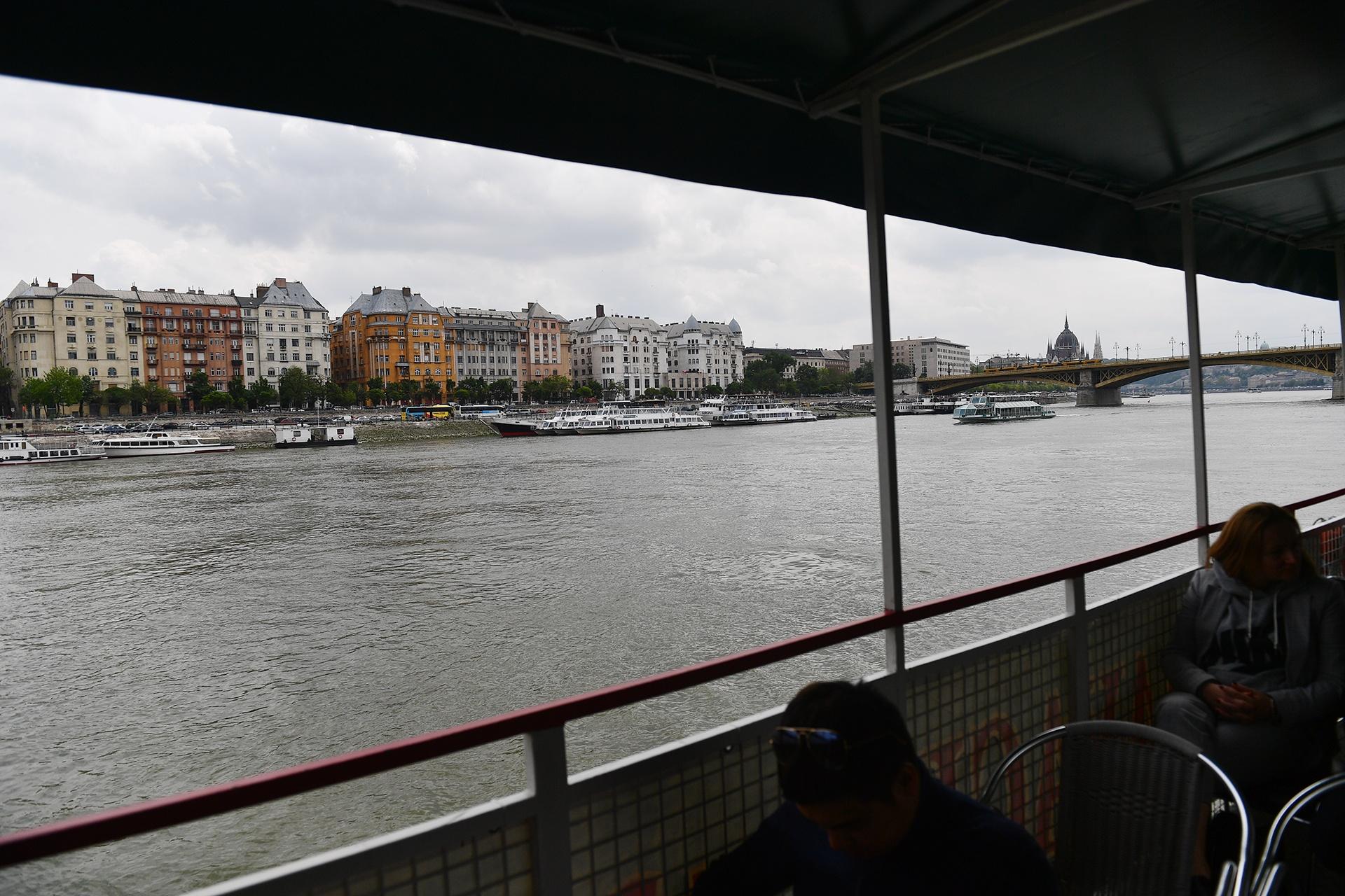 du lich Budapest o Hungary anh 19