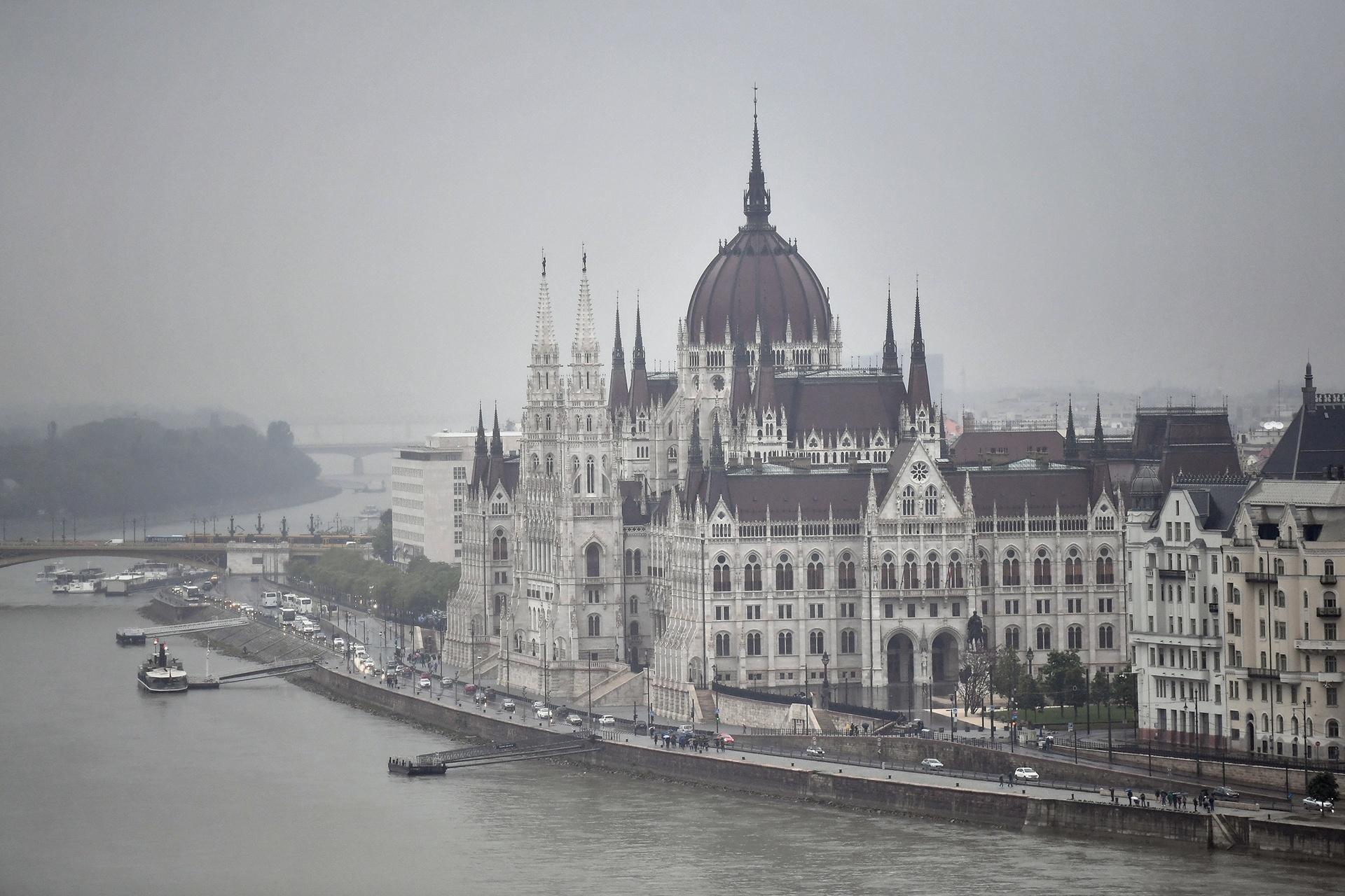 du lich Budapest o Hungary anh 20