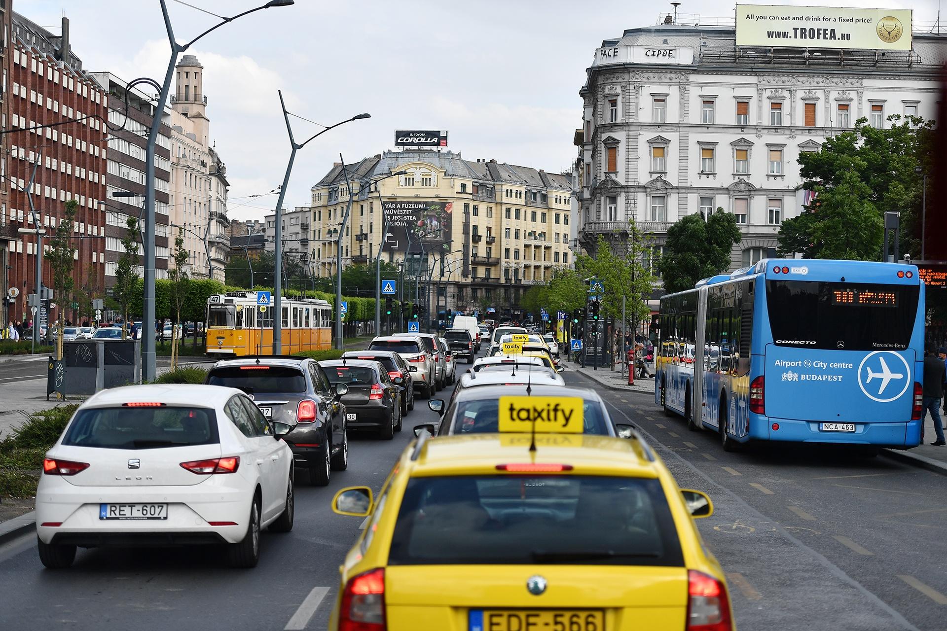 du lich Budapest o Hungary anh 38