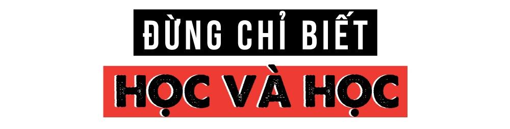 9X nhan thu moi thac si 3 truong DH My: 'Hoc Harvard van ve Viet Nam' hinh anh 4