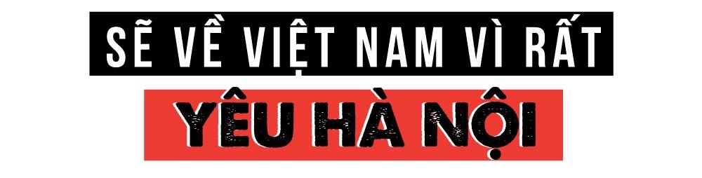 9X nhan thu moi thac si 3 truong DH My: 'Hoc Harvard van ve Viet Nam' hinh anh 10