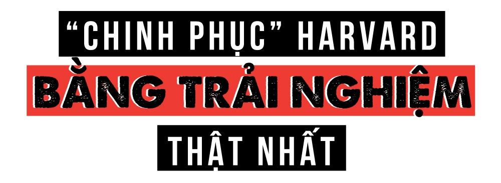 9X nhan thu moi thac si 3 truong DH My: 'Hoc Harvard van ve Viet Nam' hinh anh 7
