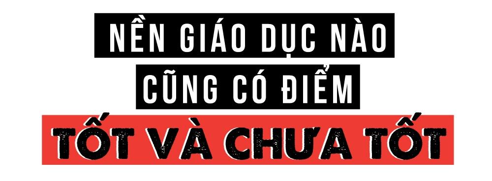 9X nhan thu moi thac si 3 truong DH My: 'Hoc Harvard van ve Viet Nam' hinh anh 9
