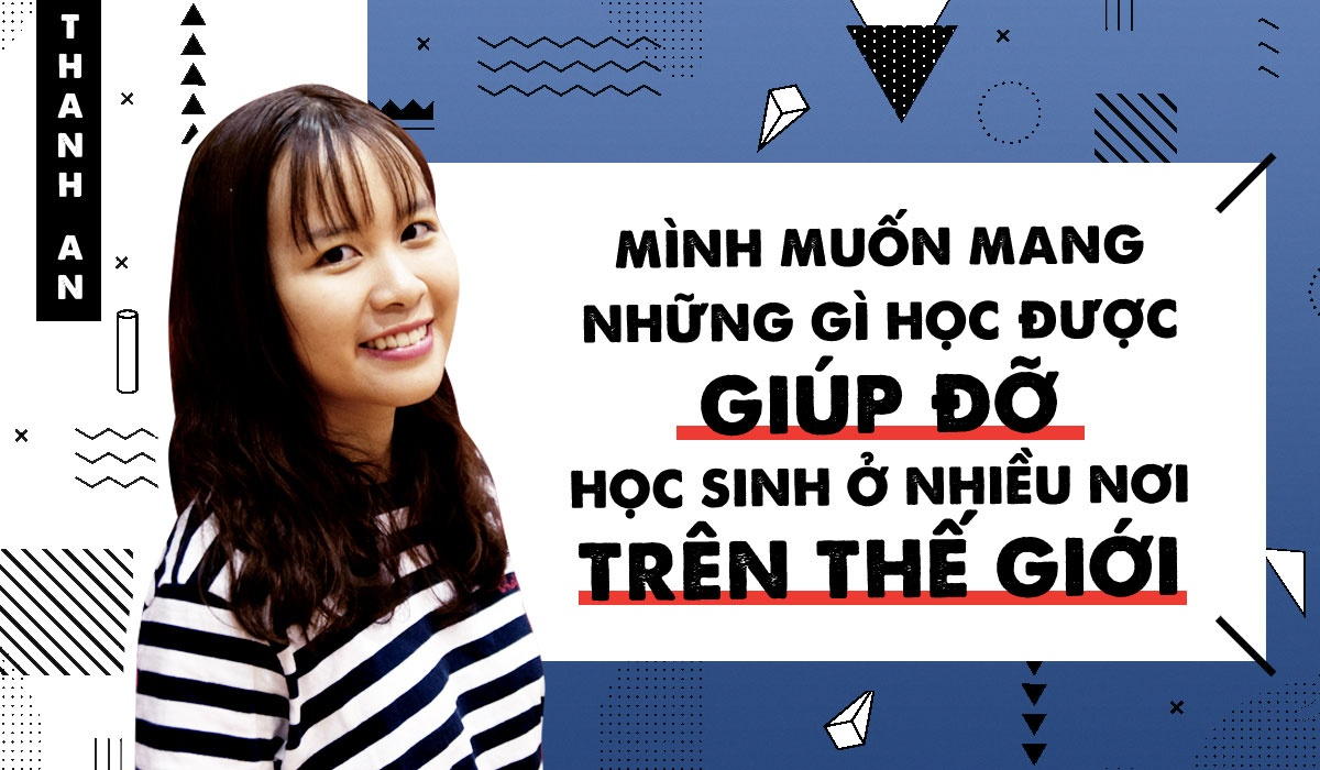 9X nhan thu moi thac si 3 truong DH My: 'Hoc Harvard van ve Viet Nam' hinh anh 11