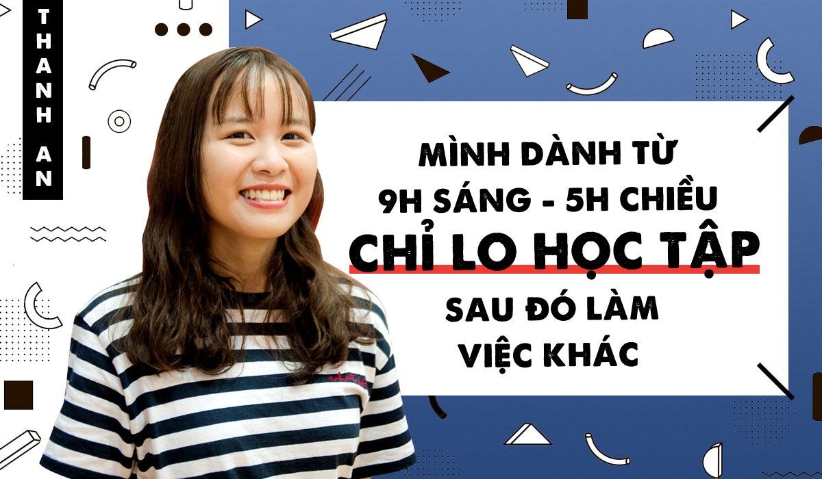 9X nhan thu moi thac si 3 truong DH My: 'Hoc Harvard van ve Viet Nam' hinh anh 6