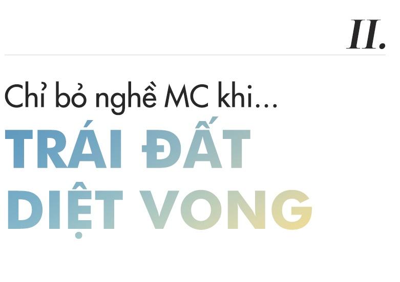 'Hot girl noi 7 thu tieng': Xinh va gioi gio se khong F.A hinh anh 5