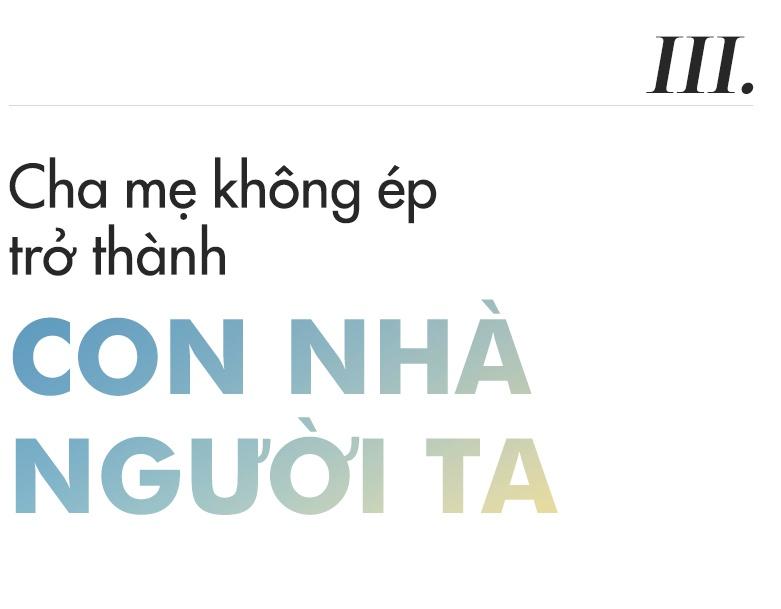 'Hot girl noi 7 thu tieng': Xinh va gioi gio se khong F.A hinh anh 7