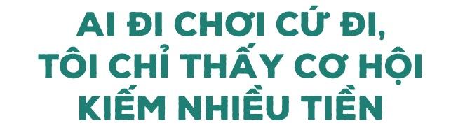 Noel la cua Tay, sao Ta cu phai 'dien dao' kiem nguoi yeu di choi? hinh anh 8