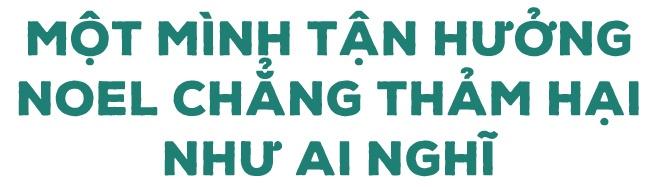 Noel la cua Tay, sao Ta cu phai 'dien dao' kiem nguoi yeu di choi? hinh anh 10