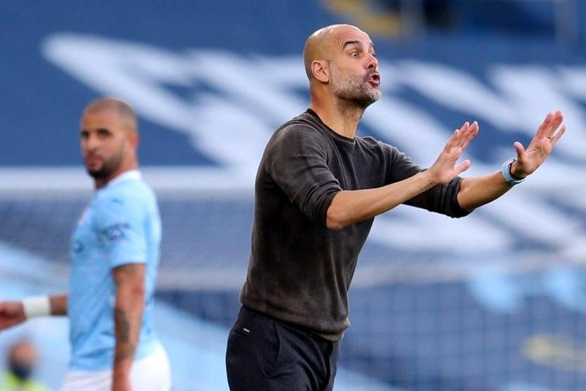 Man City dau voi Man Utd anh 3