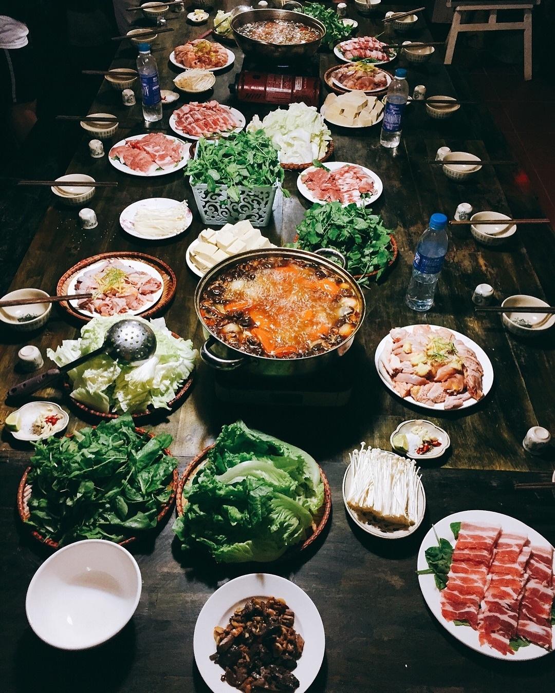 homestay o Ha Giang anh 7