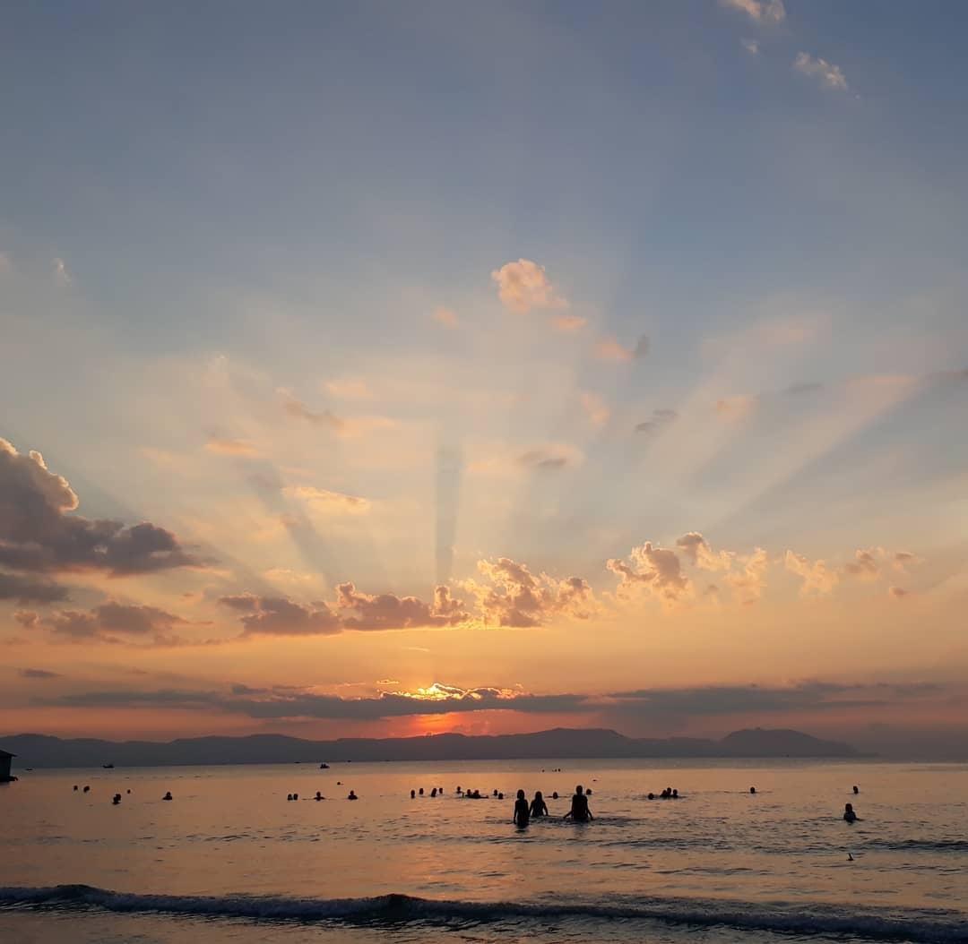 du lich Nha Trang dip Tet Am lich anh 3  - 116134391_292490038502240_8016059572687146427_n - Đón nắng ấm ở Quy Nhơn, Nha Trang dịp Tết Âm lịch