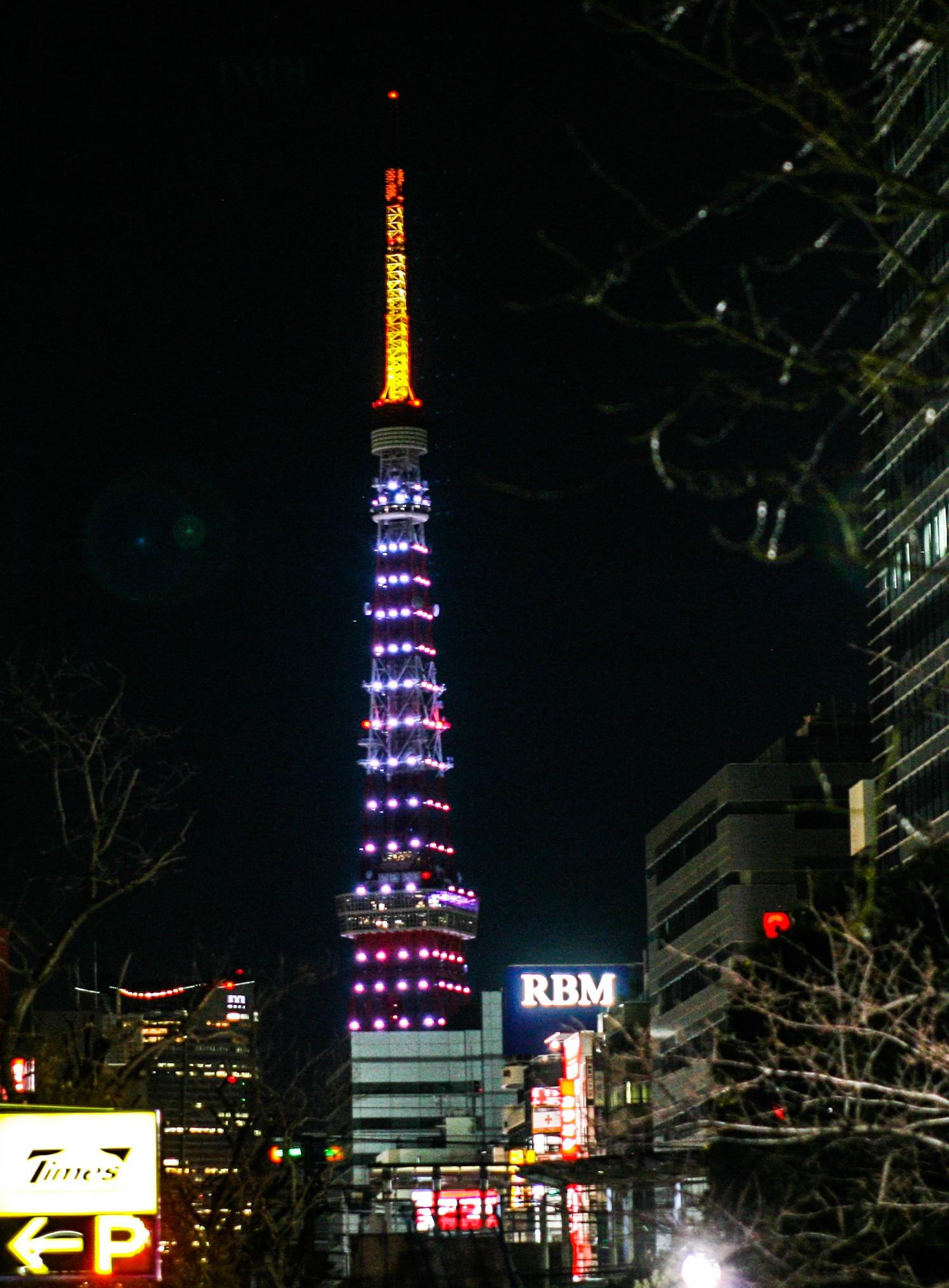 Tokyo va hanh trinh kham pha nhip song thuong ngay o Nhat Ban hinh anh 28