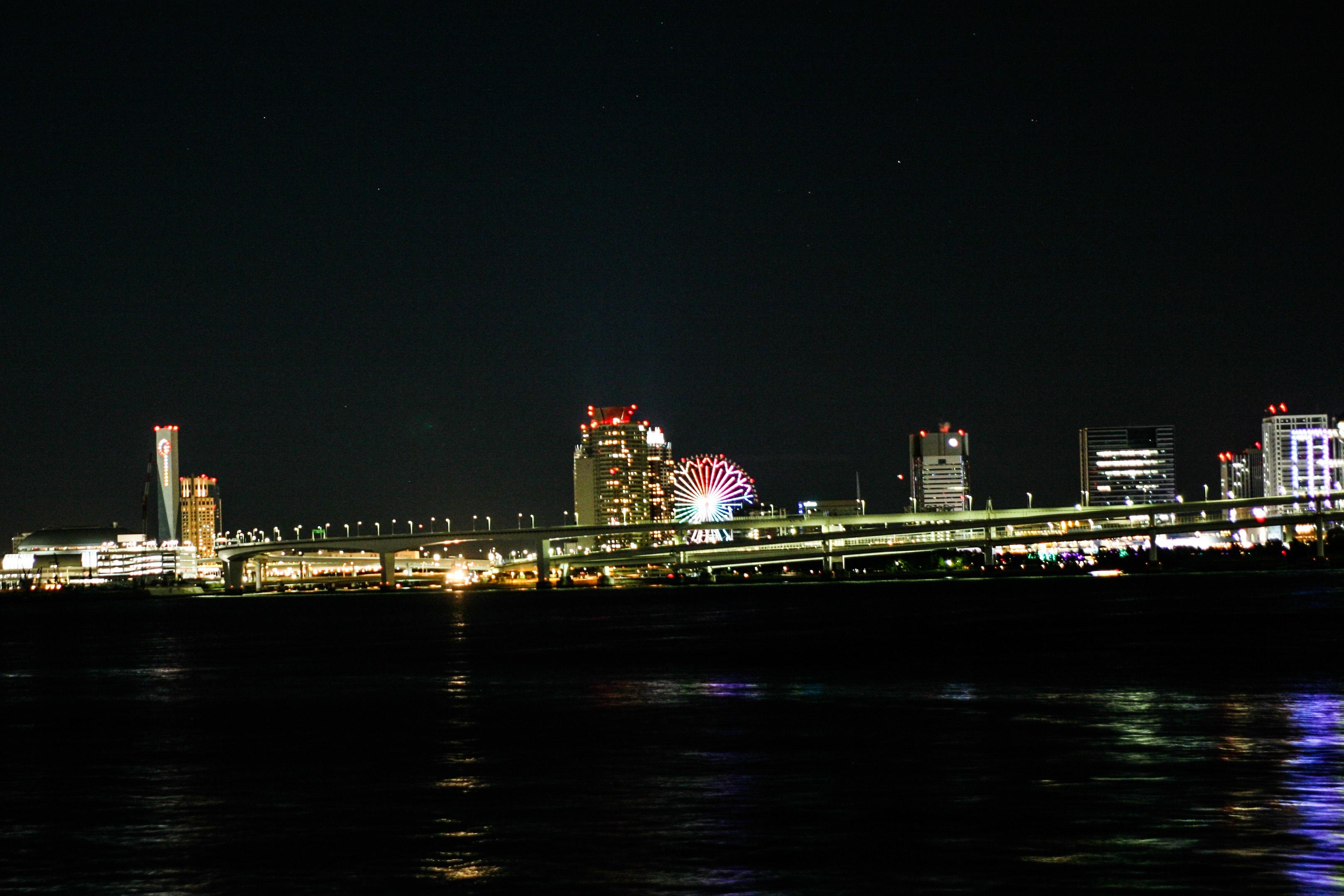 Tokyo va hanh trinh kham pha nhip song thuong ngay o Nhat Ban hinh anh 29