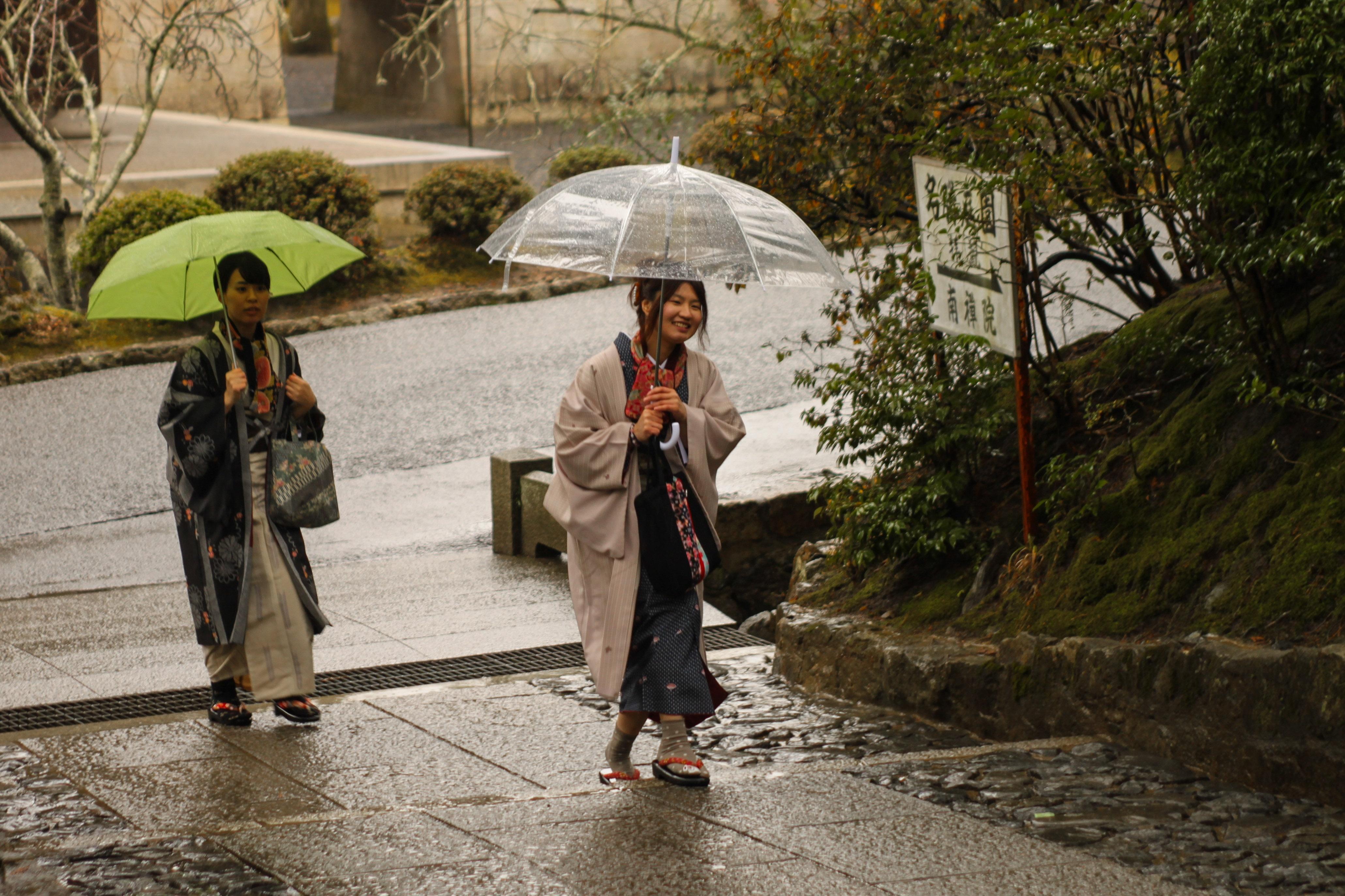 Tokyo va hanh trinh kham pha nhip song thuong ngay o Nhat Ban hinh anh 71