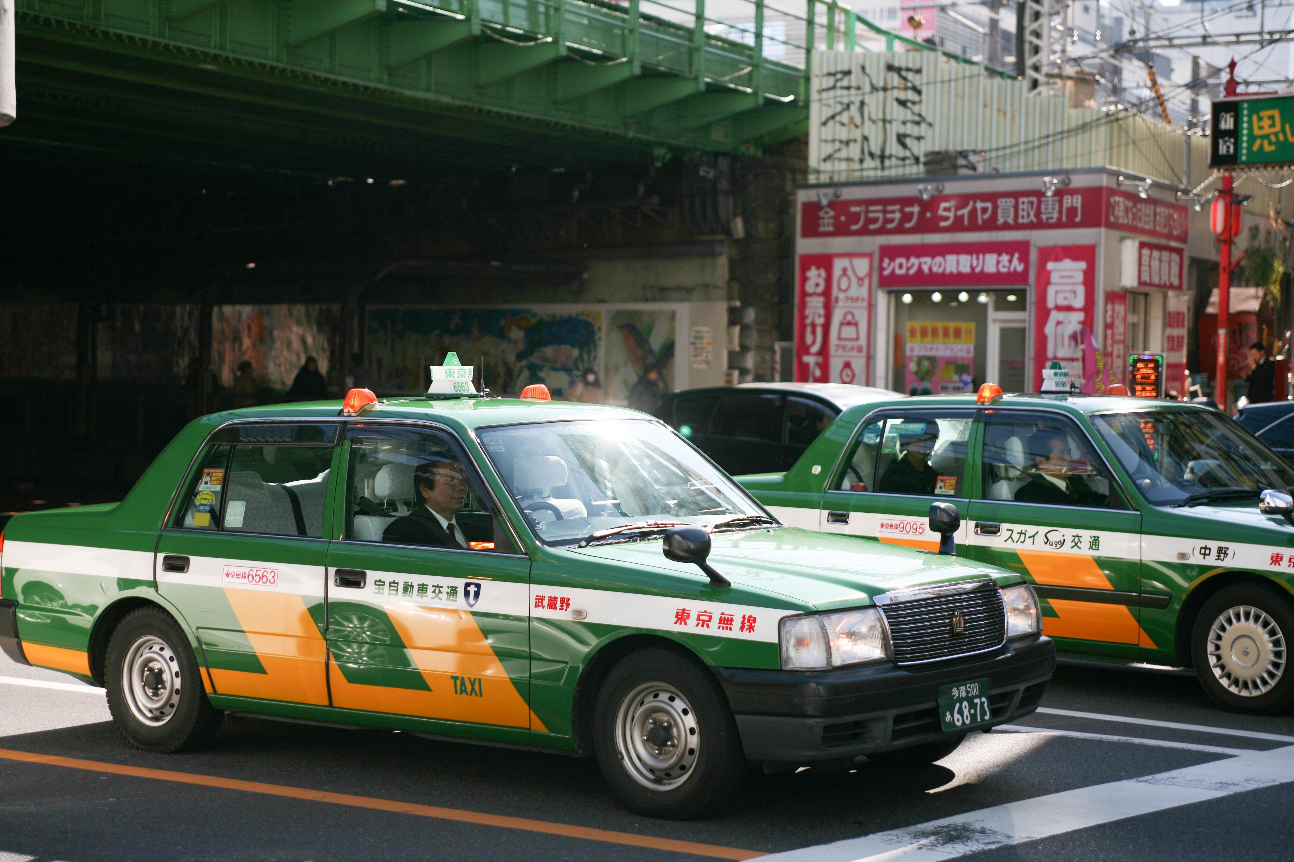 Tokyo va hanh trinh kham pha nhip song thuong ngay o Nhat Ban hinh anh 5