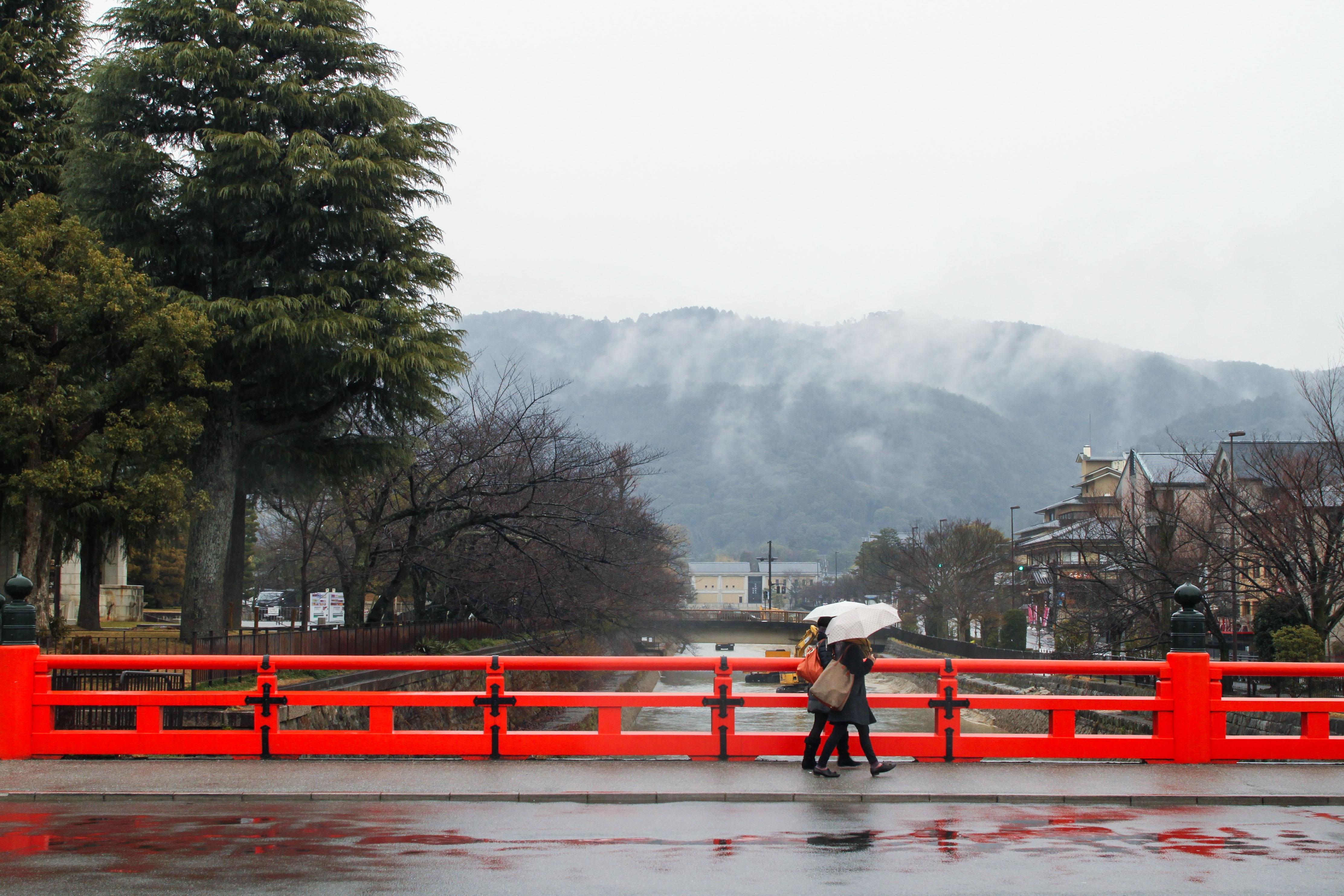 Tokyo va hanh trinh kham pha nhip song thuong ngay o Nhat Ban hinh anh 76