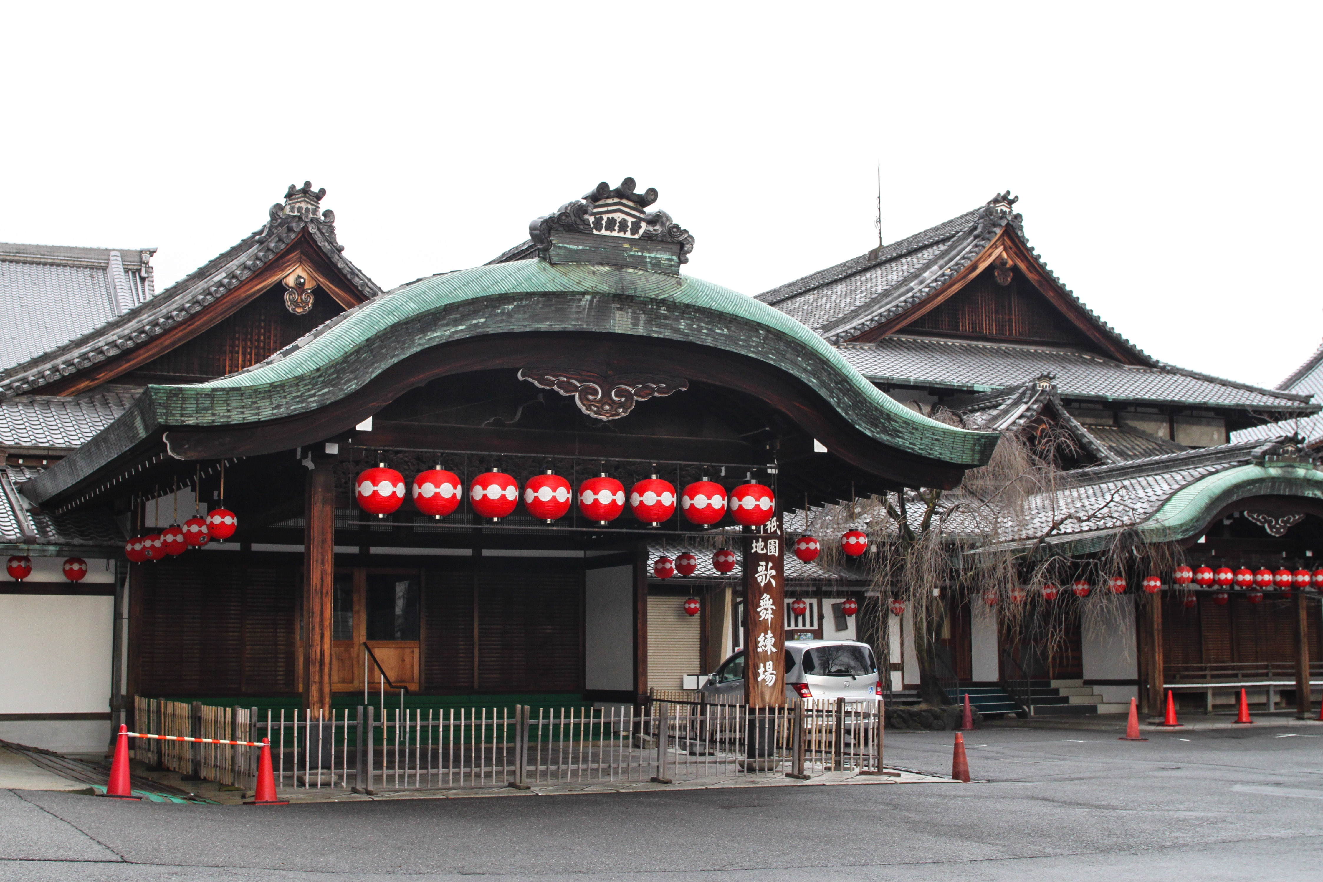 Tokyo va hanh trinh kham pha nhip song thuong ngay o Nhat Ban hinh anh 89