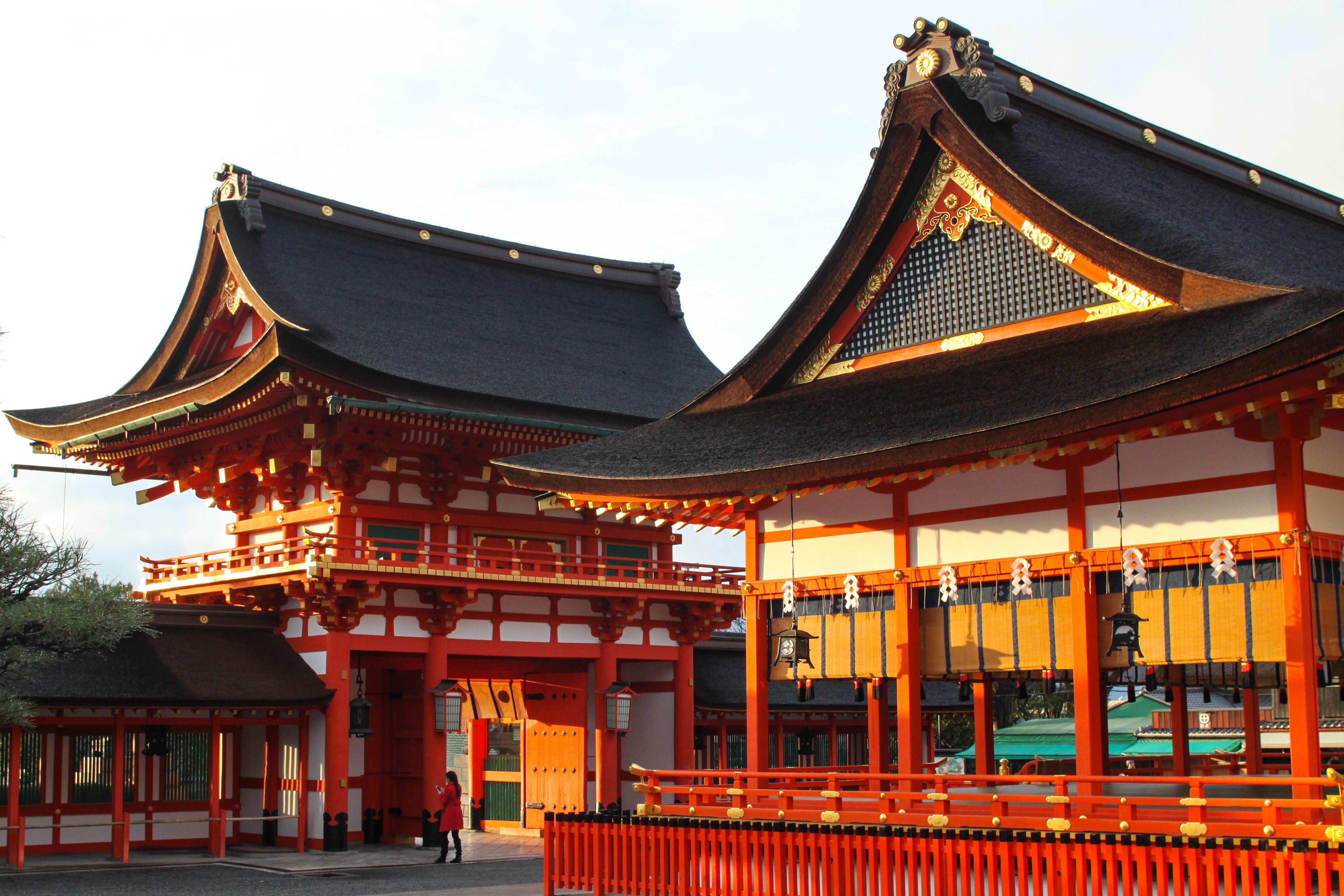 Tokyo va hanh trinh kham pha nhip song thuong ngay o Nhat Ban hinh anh 98