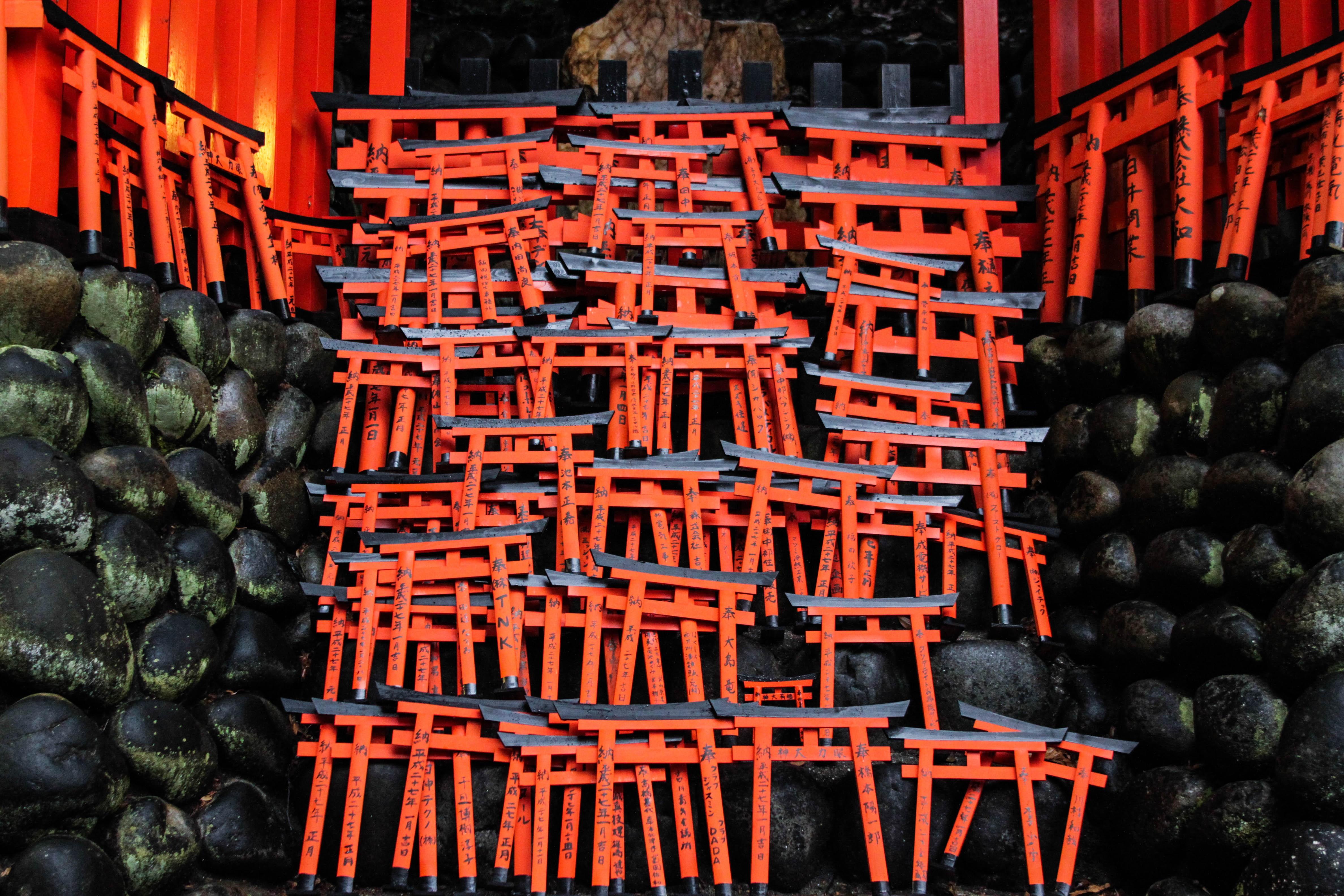 Tokyo va hanh trinh kham pha nhip song thuong ngay o Nhat Ban hinh anh 106