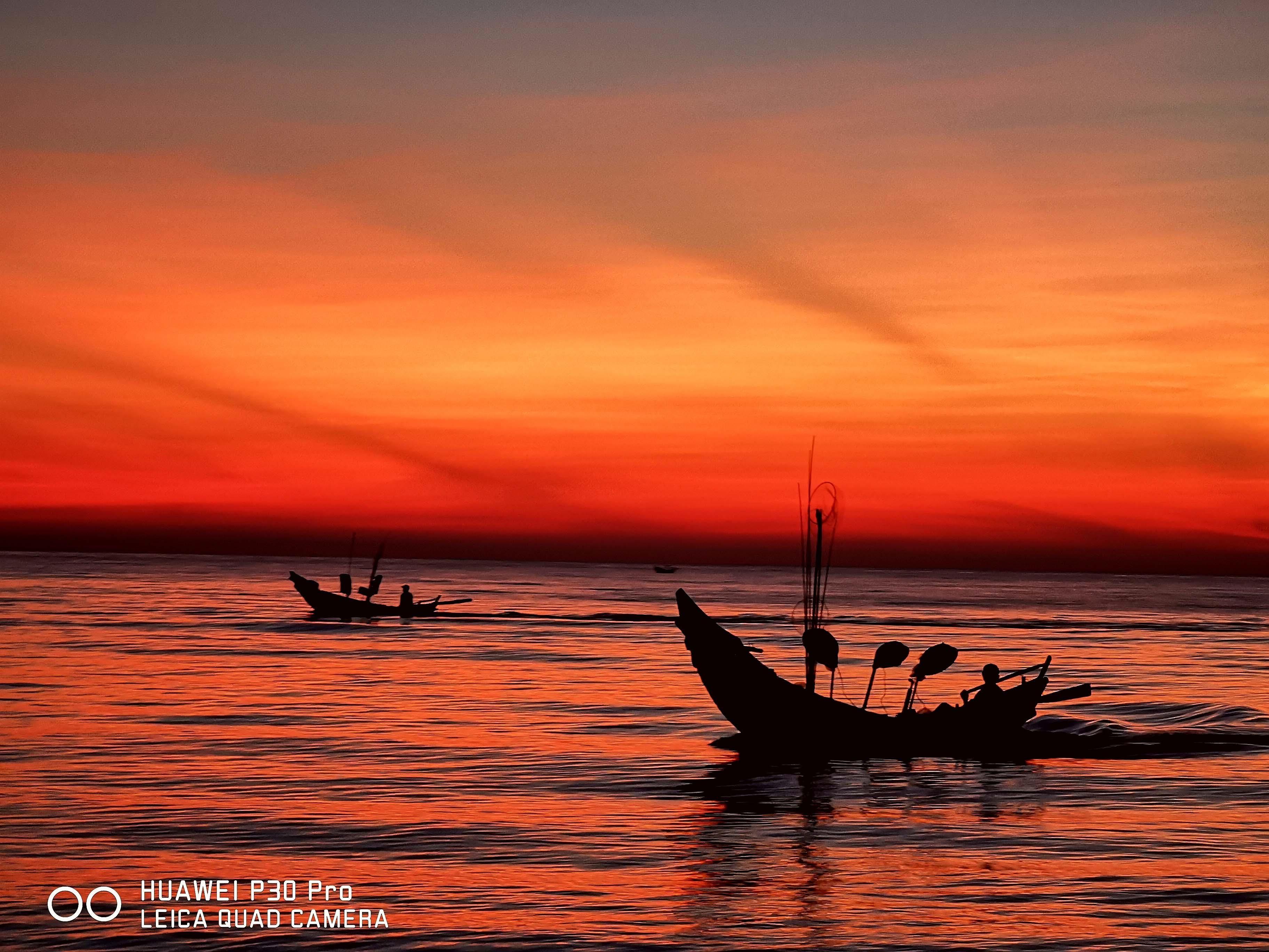Ninh Binh, Hue sinh dong qua nhung buc hinh biet noi hinh anh 28