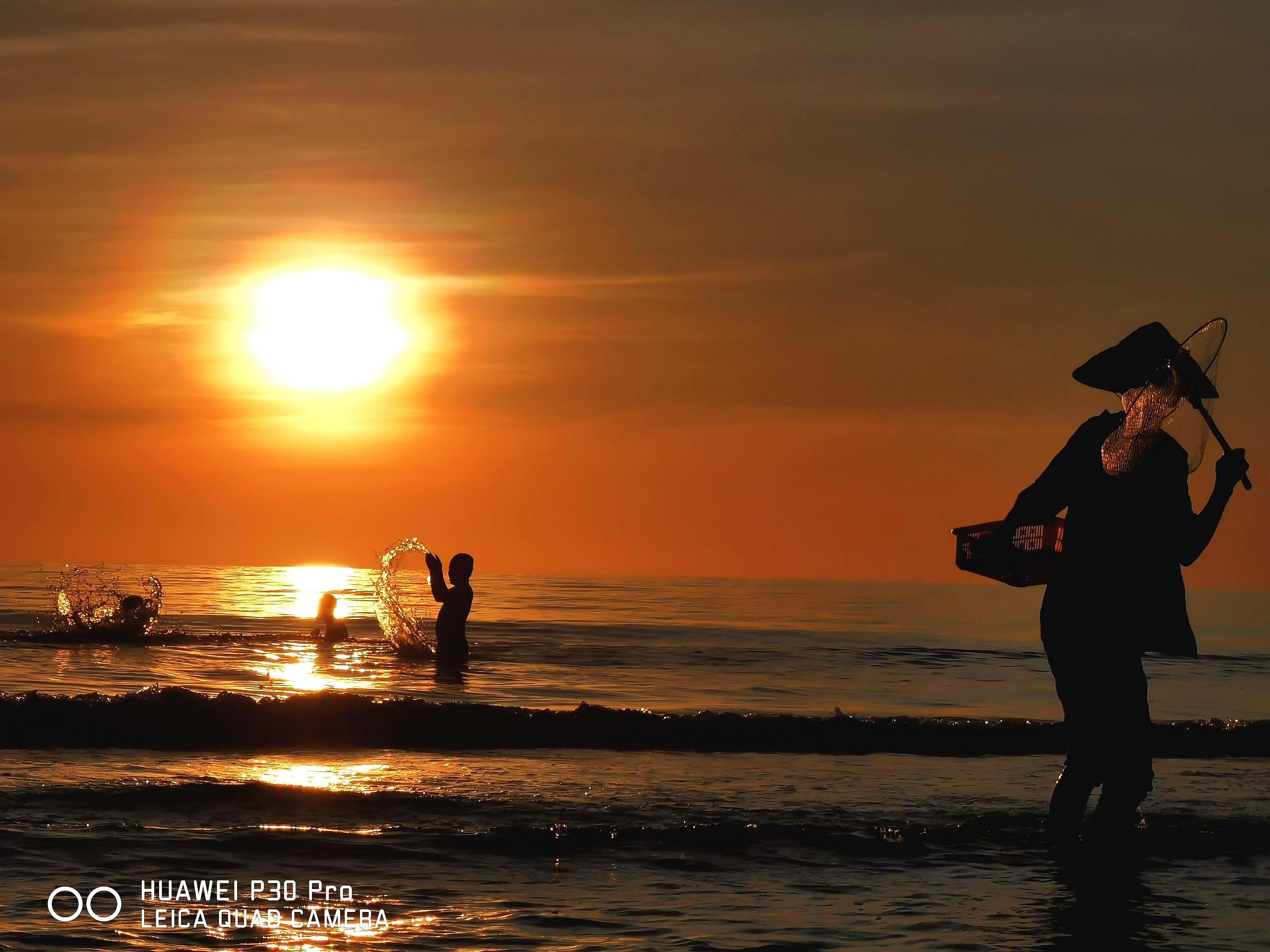 Ninh Binh, Hue sinh dong qua nhung buc hinh biet noi hinh anh 27