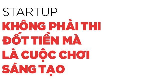 CEO Go-Viet Le Diep Kieu Trang: 'Toi tung lo ca gia dinh se ra duong' hinh anh 3