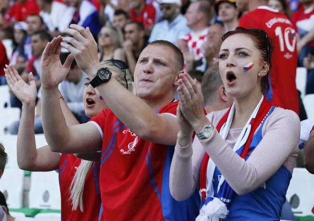 Truc tiep Croatia CH Sec anh 8