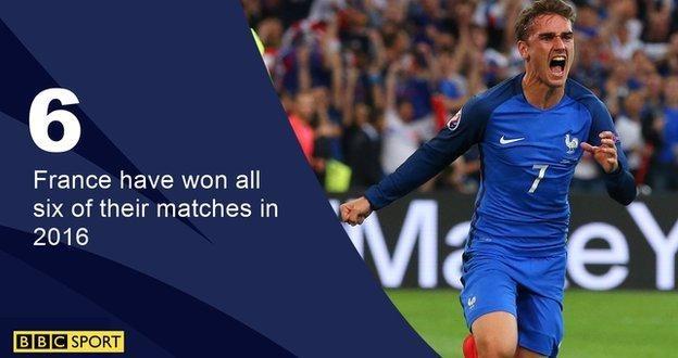 truc tiep Euro 2016 anh 16