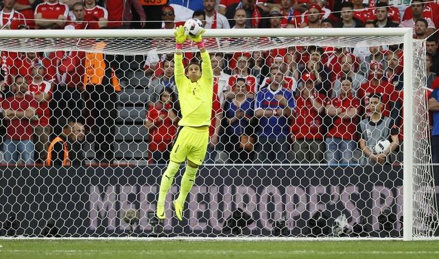 truc tiep Euro 2016 anh 19