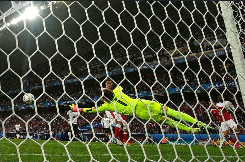 truc tiep Euro 2016 anh 23