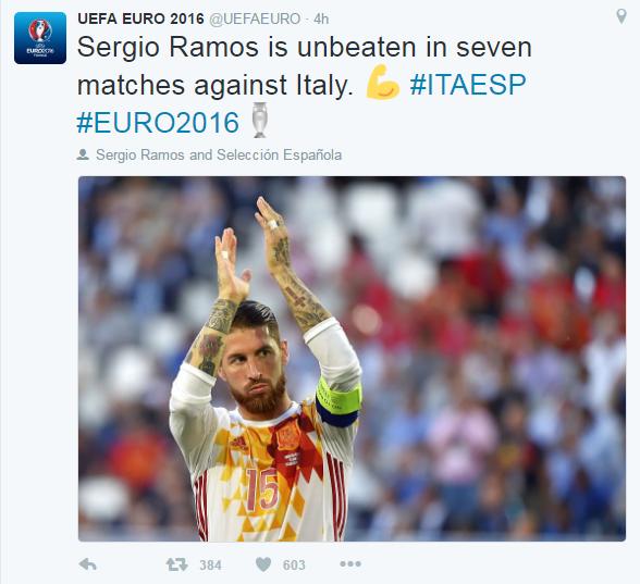 Italia vs Tay Ban Nha anh 6