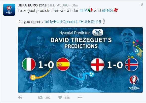Italia vs Tay Ban Nha anh 5