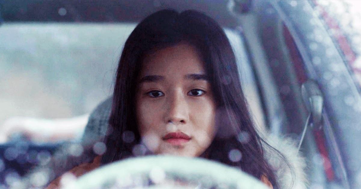 Seo Ye Ji,  Dien thi co sao,  Save Me anh 5
