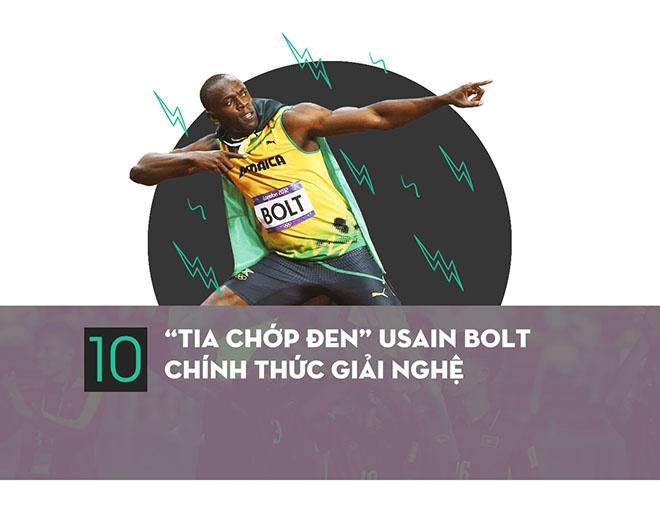 The thao the gioi 2017: Bom tan Neymar, CR7 va tran boxing bac ty hinh anh 30